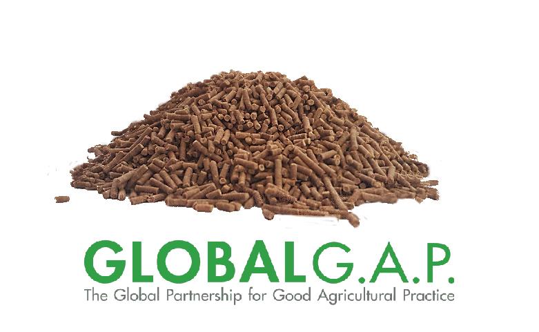 Global GAP: alcance y ventajas de su certificación
