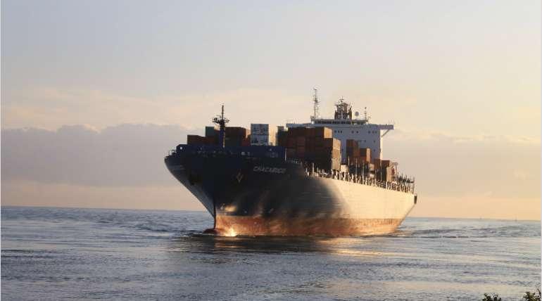 Industria camaronera ecuatoriana retomó la exportación a Brasil
